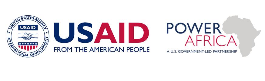us-aid-logo-v2