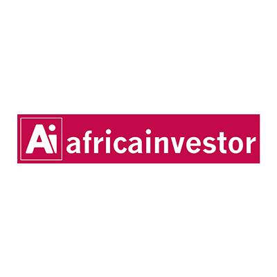 adricainvestor