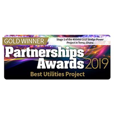 partnership-awards-gold-400×400