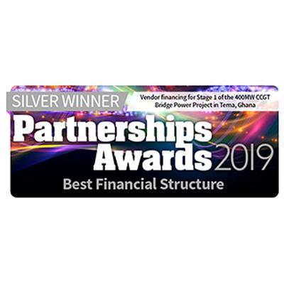 partnership-awards-silver-400×400