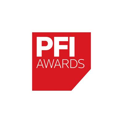 pfi-awards-award